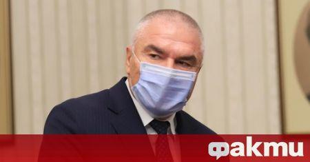 ВМРО няма шанс без цигански вот. Прокуратурата трябва да провери