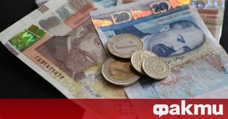 До края на годината заплатите в Сърбия ще са по-високи