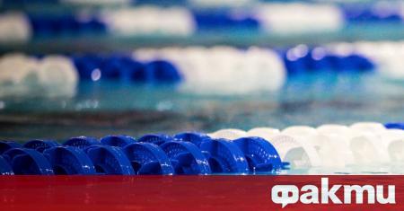 Испанският плувец Рамиро Тосоне е починал на 19-годишна възраст след