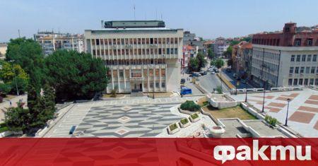 През 2021 година община Асеновград ще разполага с бюджет в