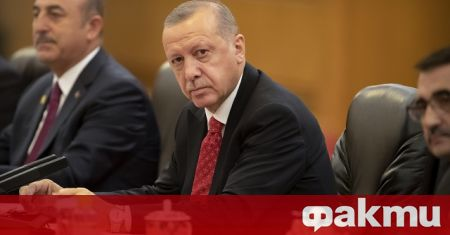Турция очаква положителен подход от Гърция в разговорите за преодоляване