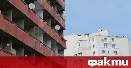 Под ръководството и надзора на Софийска районна прокуратура се води