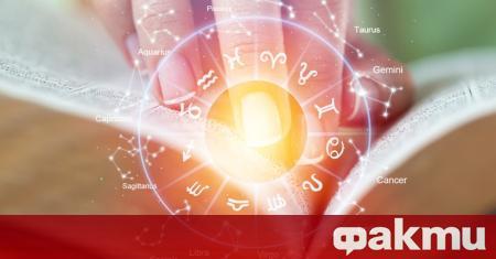 хороскоп от astrohoroscope.info Овен Днес ще ви се наложи да