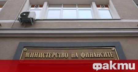 Дефицит от над 300 млн. лв. очакват от Министерството на