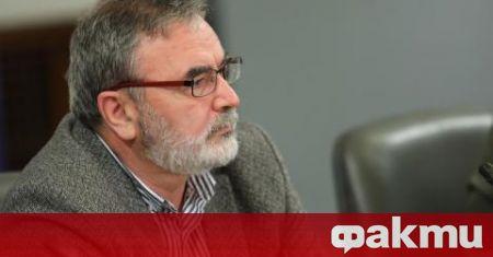 """""""Намирам за справедливо искането на някои българи да има промени"""