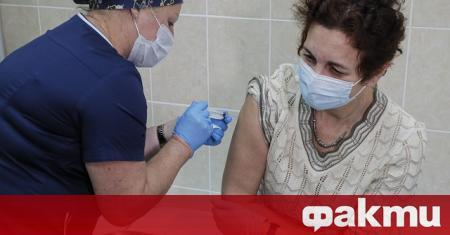 Продължава да се увеличава броят на заразените с коронавирус в