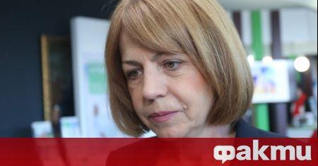 Градските активисти от Спаси София и независимият общински съветник Борис