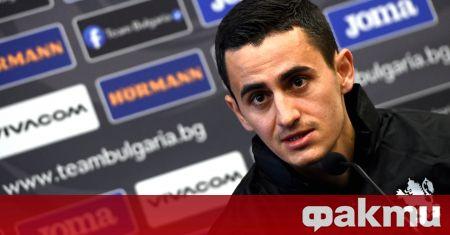 Арсенал Тула и Георги Костадинов се простиха с тазгодишната надпревара
