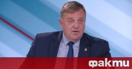 Безуспешни до момента са призивите за диалог между президента Румен