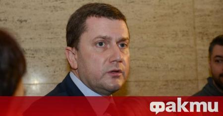 Съветниците в Перник взеха решение за актуализиране заплатата на кмета