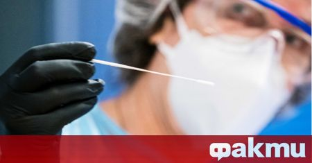 314 са случаите на новозаразени с коронавирус през последните 24