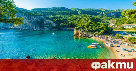 През последните 24 часа Гърция регистрира рекордно голям брой нови