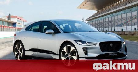 Електрическите коли са все още доста по-скъпи от аналогичните им
