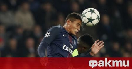 Официално са стартирали преговорите между италианският гранд Милан и капитанът