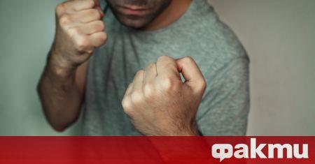 Шестима са задържани в Плевенско за участие в побой, съобщиха