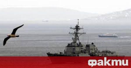 Българското Министерство на отбраната още преди 7 дни е уведомило