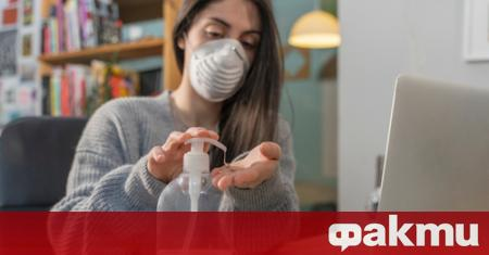 Агенцията за социално подпомагане изготви указания за превенция на разпространението