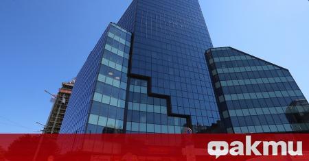 Прокуратурата ще проверява министъра на културата Боил Банов във връзка