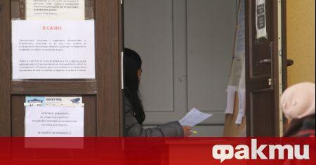 Националният статистически институт отчита повишаване на нивото на безработица и