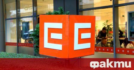 Проблемите с услугата, която доставя ЧЕЗ в България, не са