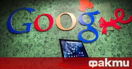 Гугъл плати глоба на Русия, съобщи ТАСС. Търсачката е трябвало