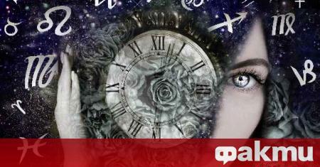 хороскоп от astrohoroscope.info Овен Не е най-добрият ден за осъществяване