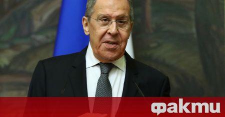 Редица западни държави опитват да превърнат Русия в площадка за