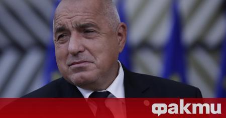 Днес Българската национална платформа връчи своето предложение при обсъждането на