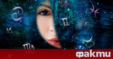 хороскоп от astrohoroscope.info Овен Еуфорията от сутринта постепенно ще се