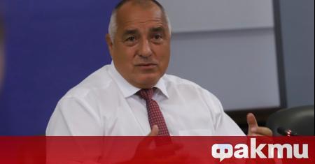 Полицията в Пловдив е получила късно снощи злоумишлен сигнал за