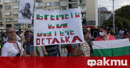 Германска телевизия направи достъпно обяснение, за това защо в България