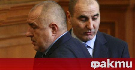 """Политическа партия """"Републиканци за България"""" е обезпокоена от опитите на"""