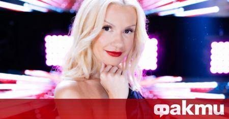 """Мария Игнатова ще остане без работа, тъй като предаването """"Папараци"""","""