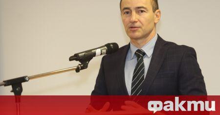 Със своите лъжи лидерът на ВМРО-ДПМНЕ Християн Мицкоски руши европейското