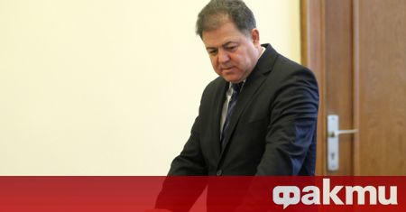 Президентът Румен Радев ще се опита да овладее всички структури