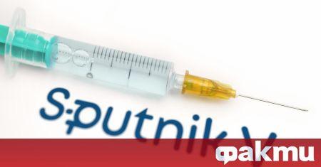 Австрия няма да използва руската ваксина