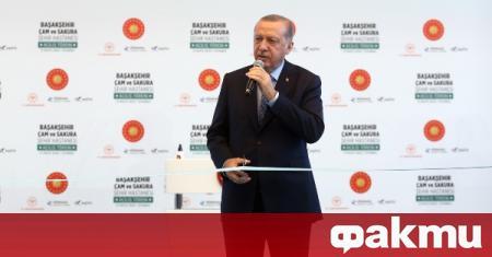 Турция и Либия ще продължат да развиват сътрудничеството си. Това