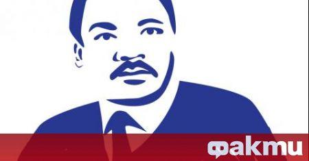 На 8 юни 1968 г. на летище Хийтроу е задържан