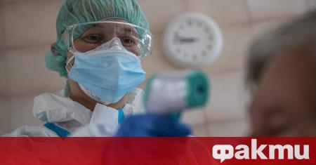 Европа продължава да затяга мерките в опит да овладее заразата