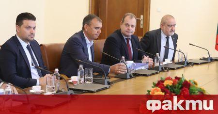 """Българска Браншова Камара """"Пътища"""" определи като"""