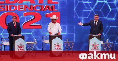 Еквадор е на път да промени посоката в страната, съобщи