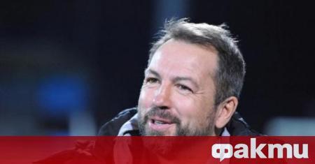 Интер планира сериозен опит да привлече мегазвездата на Барселона Лионел