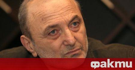 Психологът Николай Михайлов коментира пред bTV изминалите парламентарни избори, заявявайки