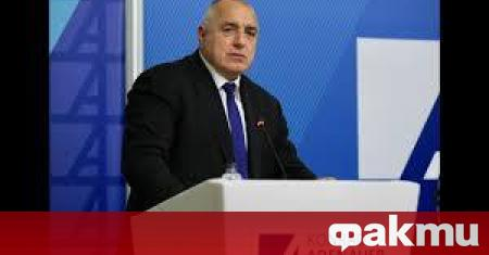 Германските медии не взимат пари за публикации за България, предаде