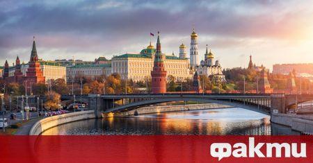 Руският президент Владимир Путин, засягайки темата за инициативата за разговор