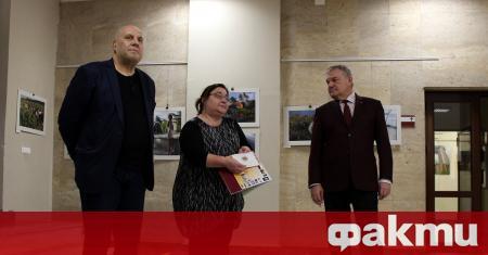 Предложението на ВМРО за законодателна промяна, която да определи 24