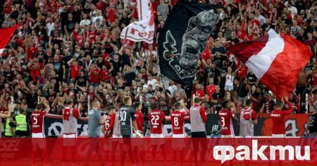 Новият сезон в efbet Лига ще стартира с най-чакания мач