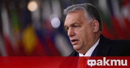 Унгария започна действия спрямо големите социални платформи, съобщи ТАСС. Решенията