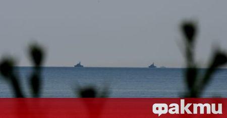 От 00.00 ч. на 24 юни Военноморските сили ще възобновяват