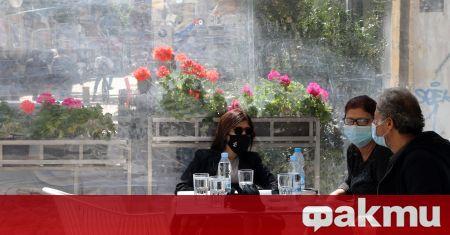 Правителството на Кипър се очаква да вземе днес критични решения
